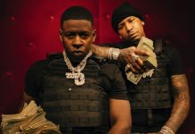 Blind - MoneyBagg Yo & Blac Youngsta