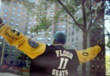 In It - A$AP Ferg Feat. Mulatto