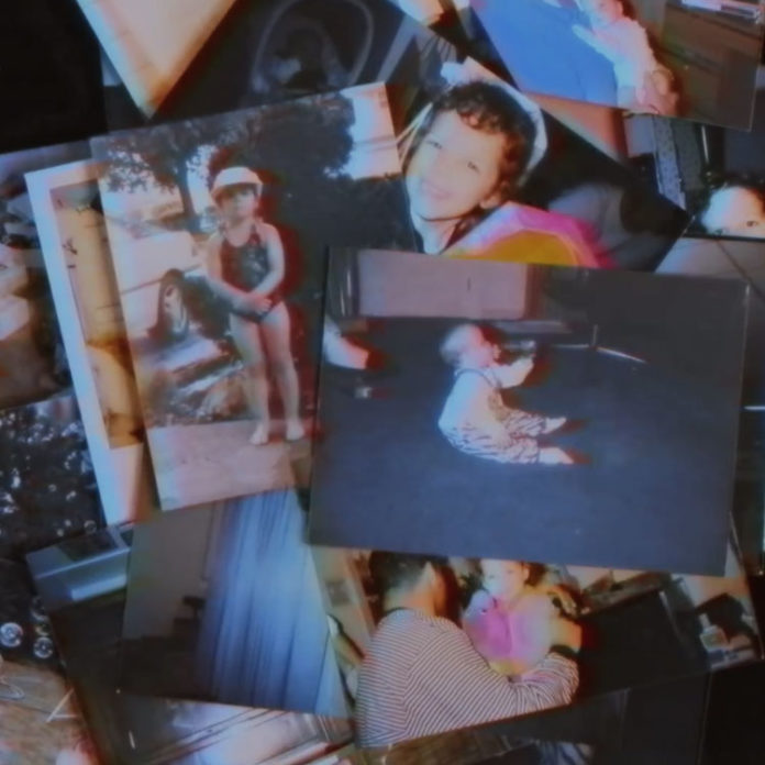 929 - Halsey (Official Video)