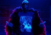 A$AP Ferg - Dennis Rodman (Official Video) ft. Tyga