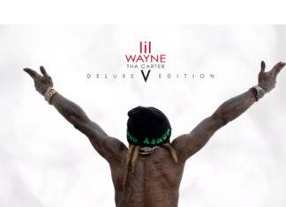 F Him Good - Lil Wayne