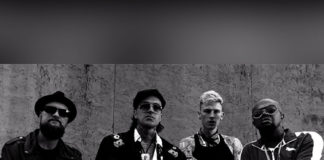 Rowdy - Yelawolf ft. Machine Gun Kelly & DJ Paul