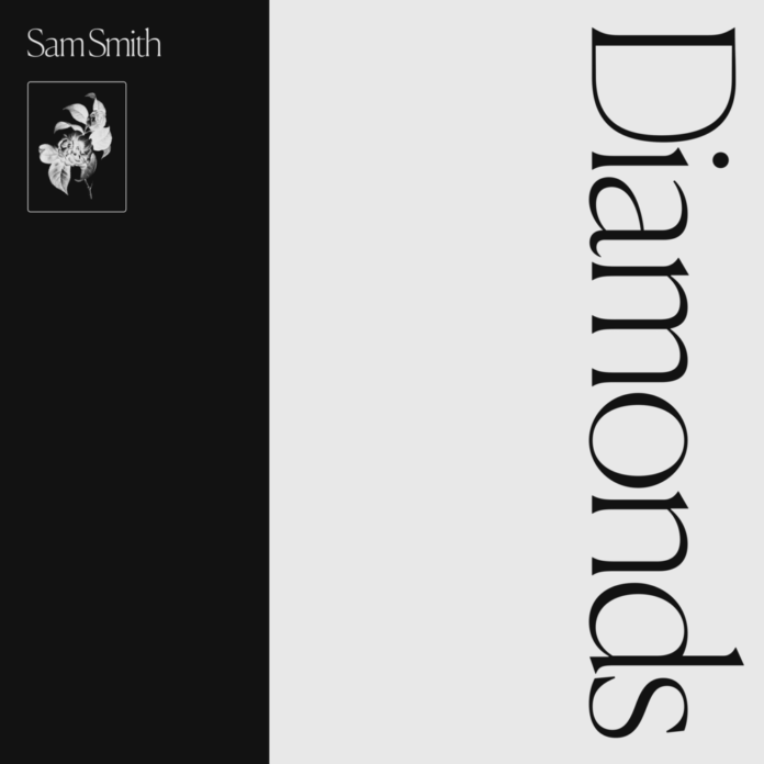 Diamonds - Sam Smith