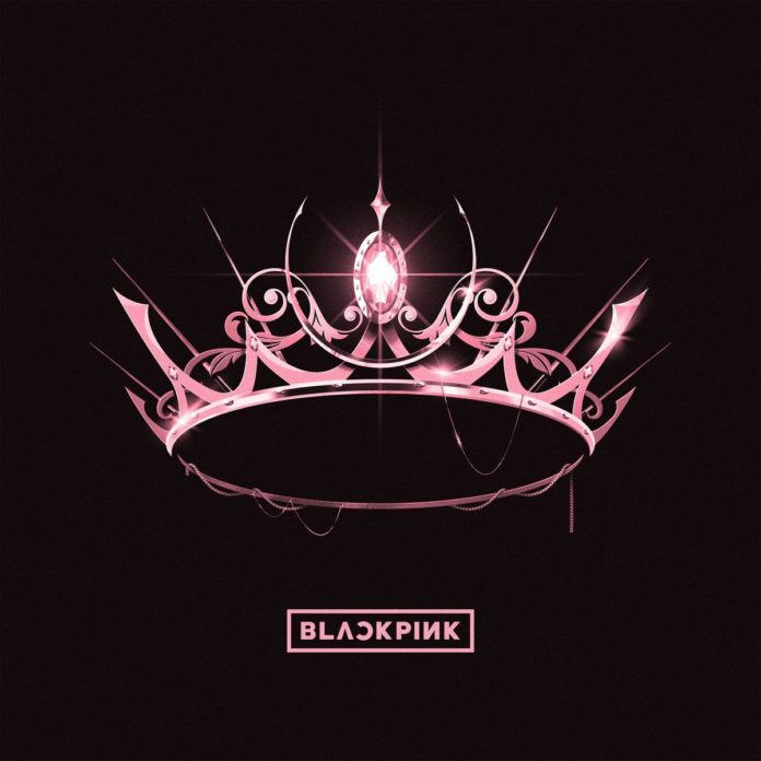 Bet You Wanna - BLACKPINK Feat. Cardi B