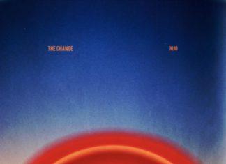 The Change - JoJo