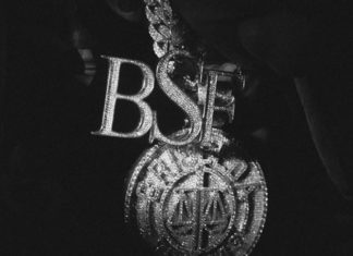 Timeless - Benny The Butcher Feat. Lil Wayne & Big Sean