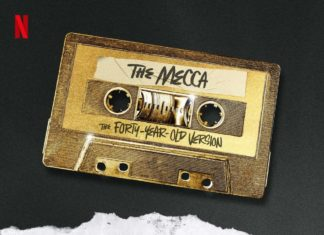 The Mecca - Styles P, Ghostface Killah & Remy Ma Feat. Nas, Dave East & RahdaMUSprime