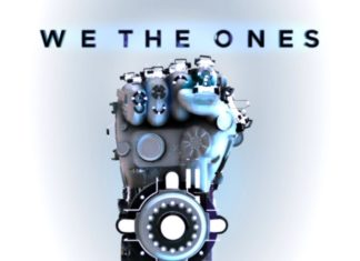 We The Ones (Remix) - Big Boi & Sleepy Brown Feat. Killer Mike & Big Rube