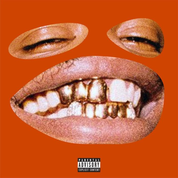 Keep Your Distance - Ameer Vann
