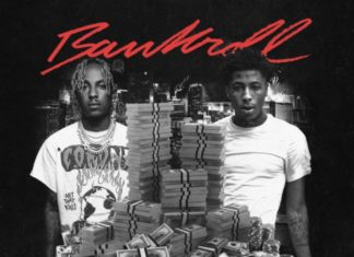 Bankroll - Rich The Kid & NBA Youngboy