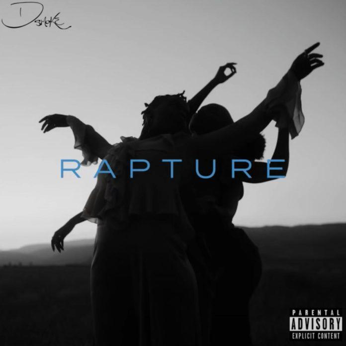 Rapture - D Smoke