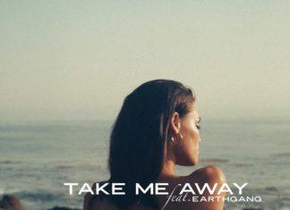 Take Me Away - Sinead Harnett Feat. EarthGang