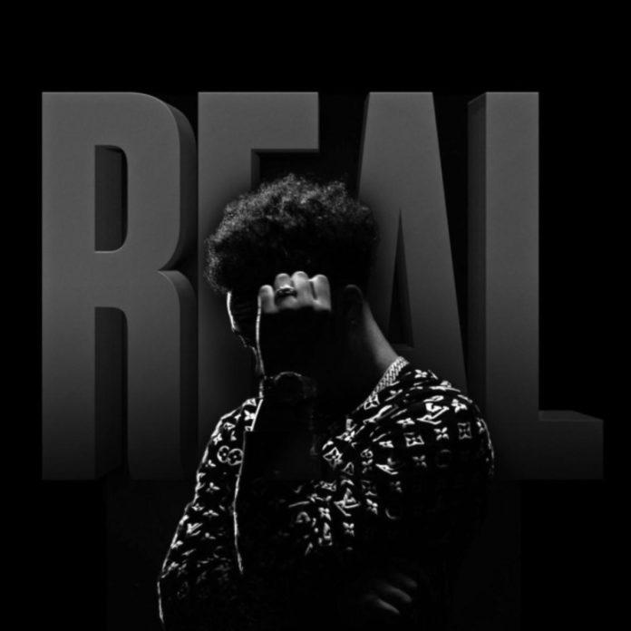 Real - Luh Kel