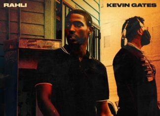 Do Dirt Alone - Rahli Feat. Kevin Gates