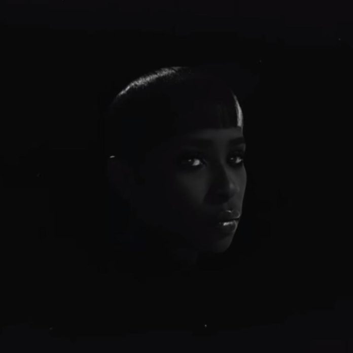 Get Money - DeJ Loaf Feat. Conway, Benny The Butcher & Boldy James