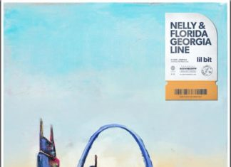 Lil Bit - Nelly Feat. Florida Georgia Line