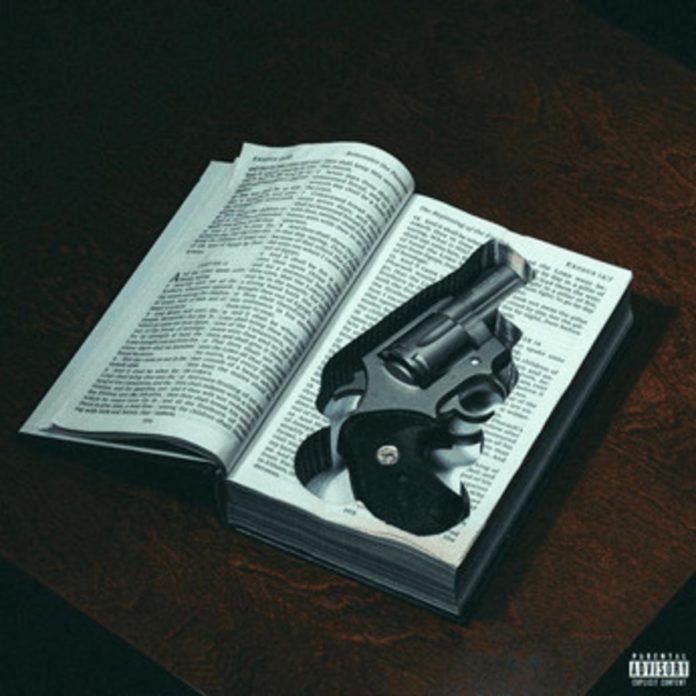 The Devil Made Me Do It - Skylar Grey Feat. B.o.B