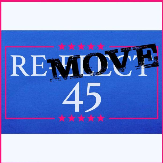 Remove 45 - De La Soul Feat. Styles P, Talib Kweli, Mysonne & Pharoahe Monch
