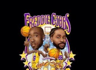 4 Thangs - Freddie Gibbs Feat. Big Sean & Hit-Boy