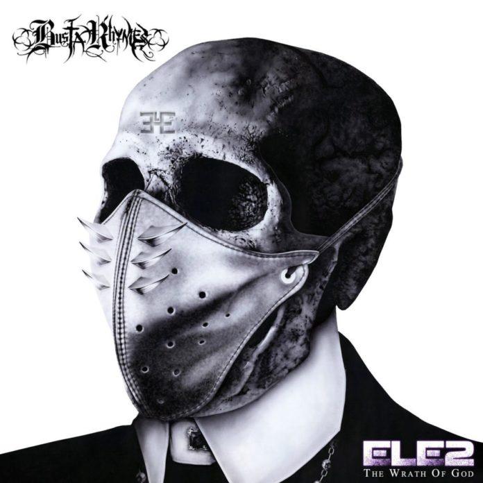 Czar - Busta Rhymes Feat. M.O.P