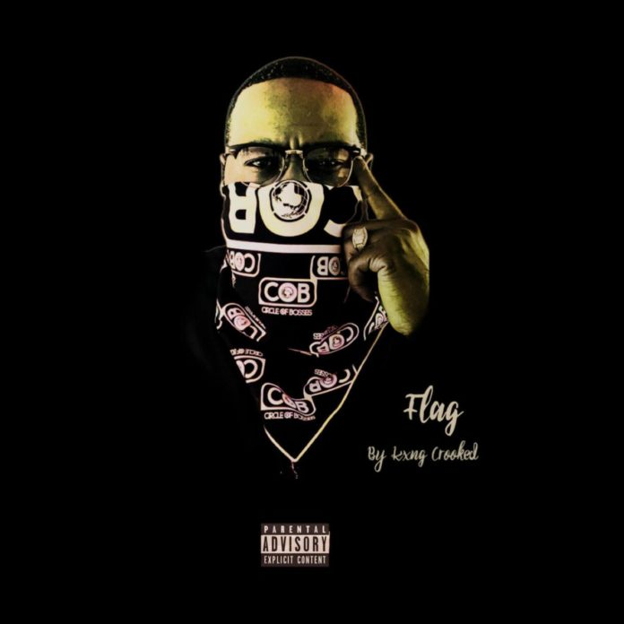 Hot Sauce - KXNG CROOKED Feat. Family Bvsiness Produced by Eminem