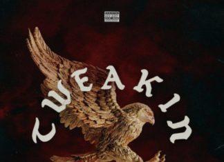 Tweakin - Doe Boy Feat. Future Produced by Southside
