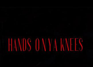 Hands On Ya Knees - Renni Rucci Feat. Kevin Gates