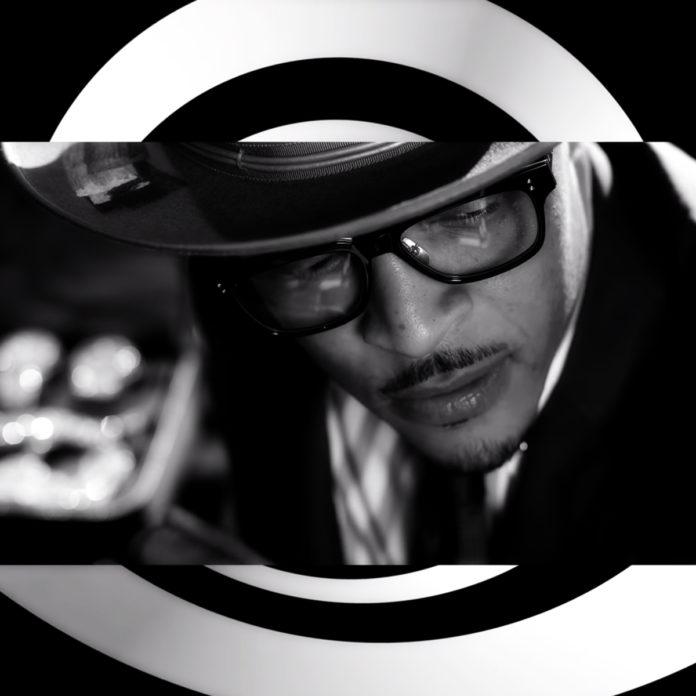Hypno (Official Video) - T.I. ft. Rahky