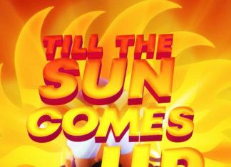Sun Comes Up - Major Lazer feat. Busy Signal & Joeboy