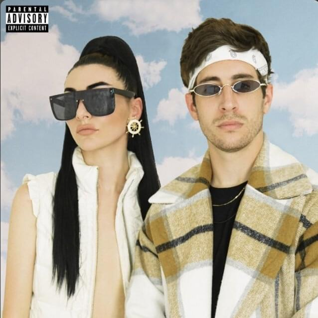 Elevator - Qveen Herby feat. yoitsCrash