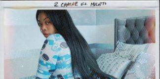 Quarantine Thick - 2 Chainz Feat. Mulatto