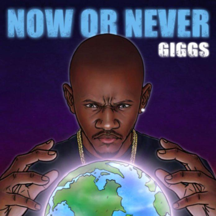 Straight Murder (Giggs & David) - Giggs Feat. Dave