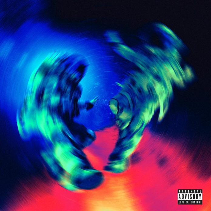 She Never Been To Pluto -Future &Lil Uzi Vert