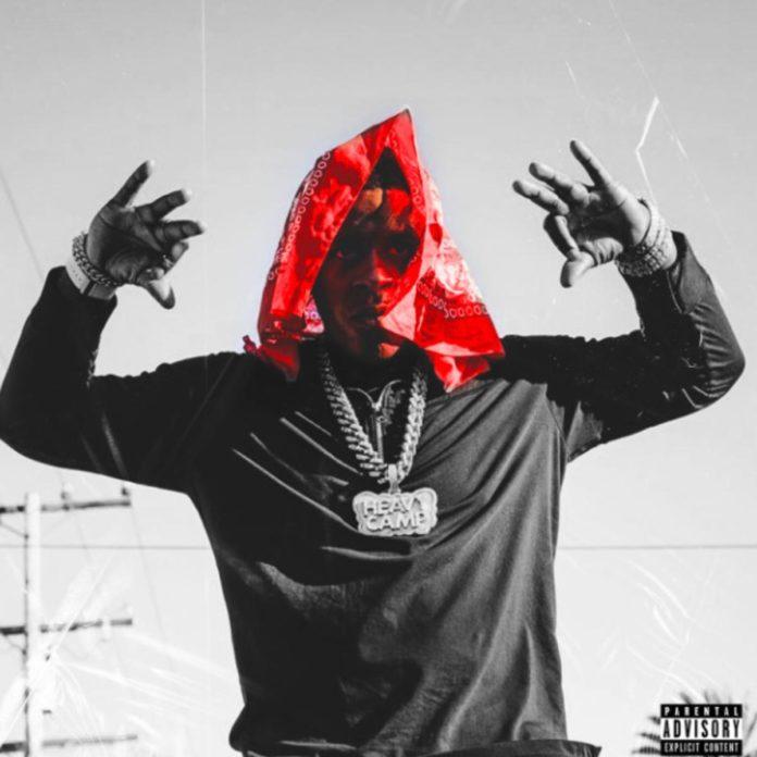 Streets -Blac Youngsta Feat. Yo Gotti &42 Dugg