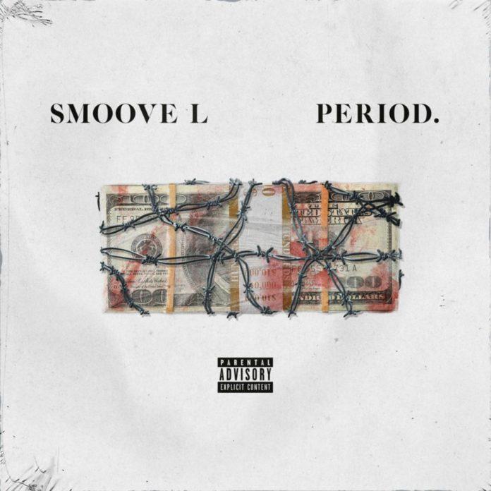 Period - Smoove'L