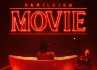 DaniLeigh Feat. PartyNextDoor