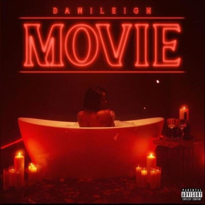 DaniLeigh Feat. PartyNextDoor