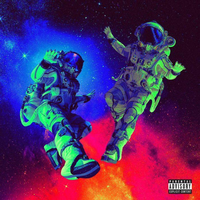 My Legacy -Future & Lil Uzi Vert