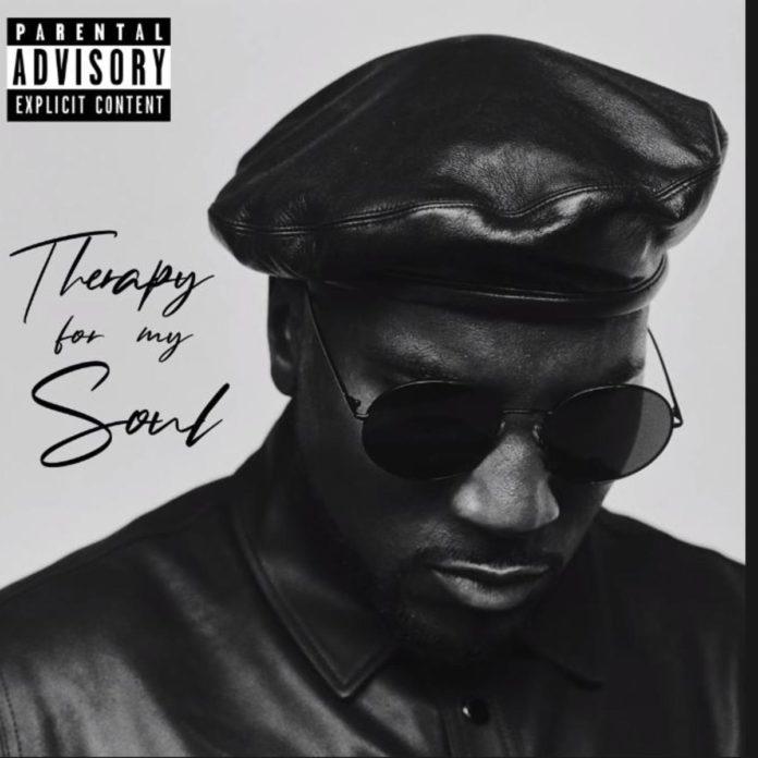 The Glory - Jeezy Feat. Ne-Yo