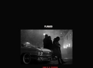 Flawed - Wale Feat. Gunna