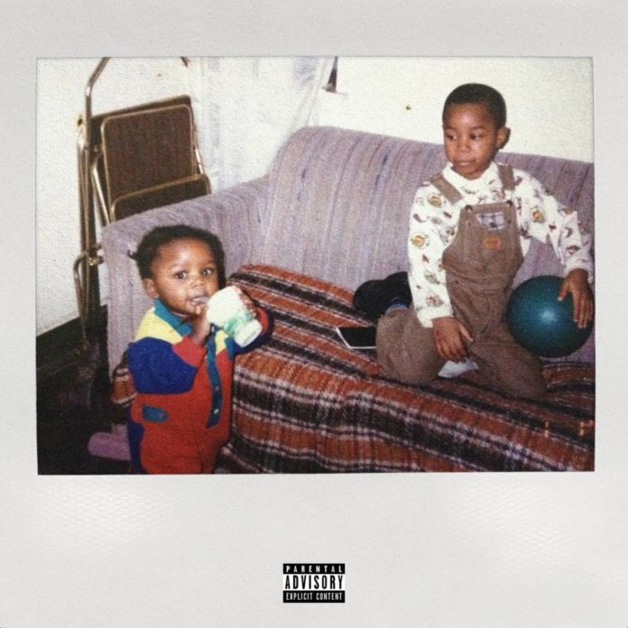 8 Figures -DaBaby Feat. Meek Mill