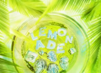 Lemonade (Latin Remix) - Internet Money Feat. Anuel AA, Gunna, Nav & Don Toliver
