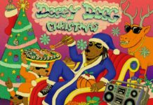 Doggy Dogg Christmas - Snoop Dogg