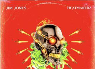 Finito -Jim Jones Feat. Fred The Godson