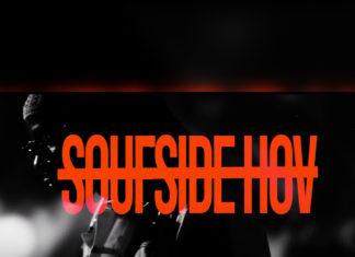 Southside Hov -2 Chainz