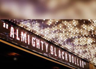 Almighty Black Dollar -Jeezy ft. Rick Ross