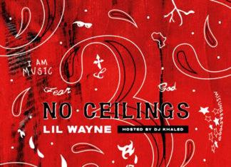 Lamar -Lil Wayne