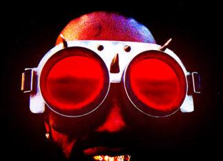 Memphis To LA -Juicy J Feat. Jay Rock & Project Pat