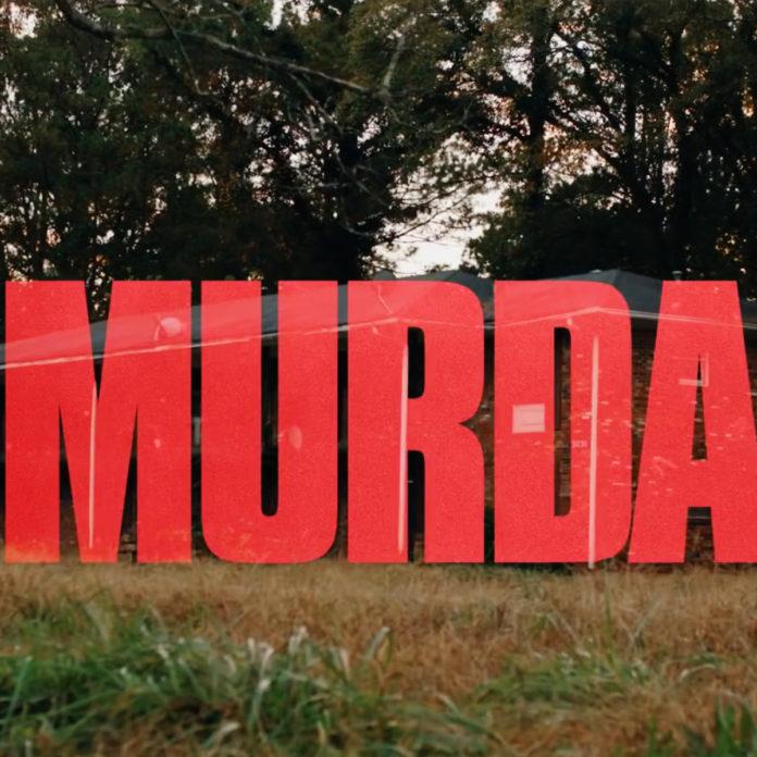 Murda - Lil Berete Feat. 2KBABY