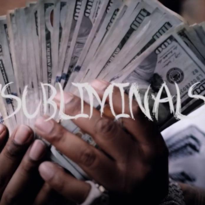 Subliminals - Don Q